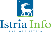 Istria Info logo desktop