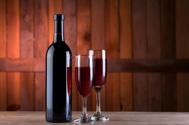 drink croatian wine