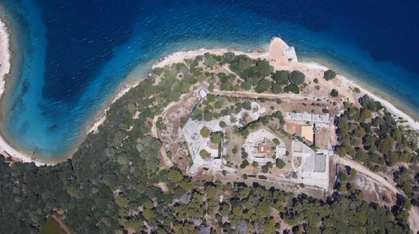 island mali brijun 2 Small