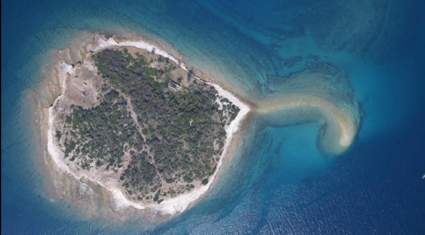 island vrsar brijuni Small