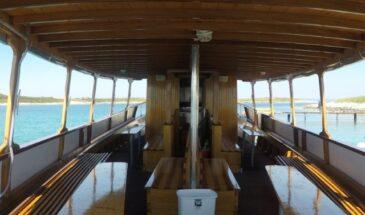 medulin boat excursion image 22