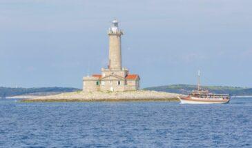 medulin boat excursion image 27