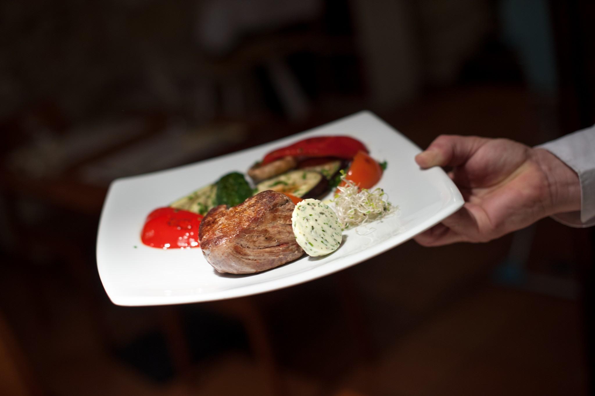 biftek-kantina1