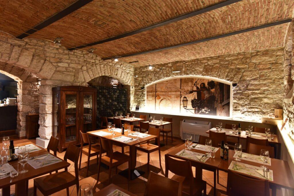 restaurant Kantina Pula (3)