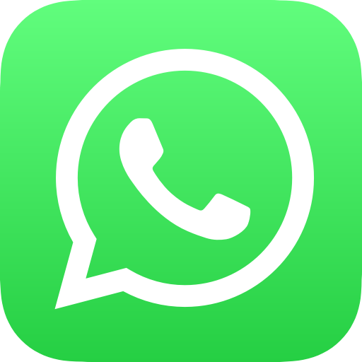 iconfinder 1 Whatsapp2 colored svg 5296520