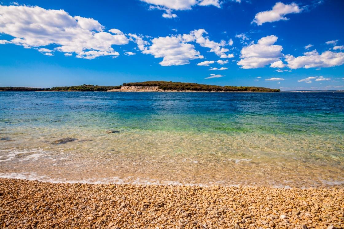 the brijuni archipelago istrian paradise on earth beach of brijuni island 752 2ad7